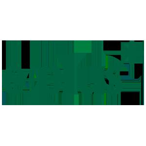 logo eplus ac