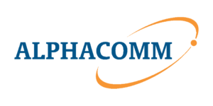www.alphacommdigitalcommerce.com